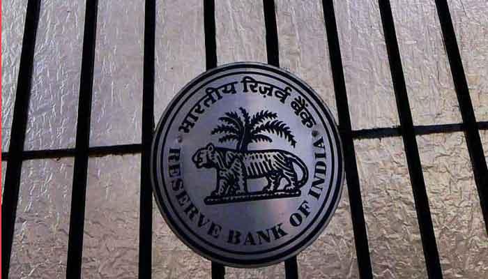 India regulators