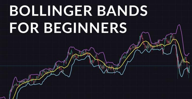 Check Out The Short Guide on Bollinger Bands