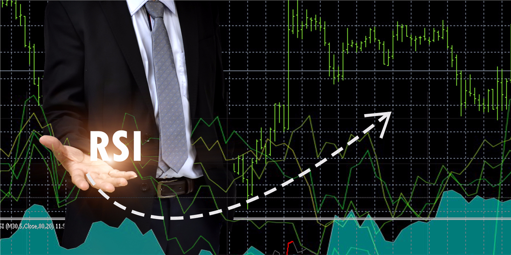 Read The Guide on Relative Strength Index RSI