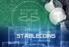 Photo of Top 10 Stablecoins Available In The Crypto Market