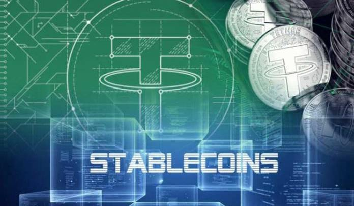 10 Stablecoins to Know About