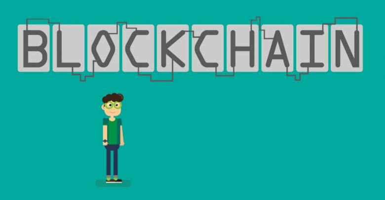 Top 10 Industries Using Blockchain For The Next 5 Years