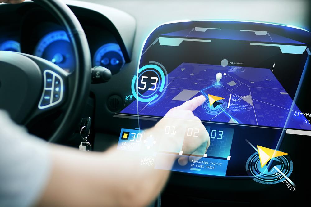 Automotive blockchain