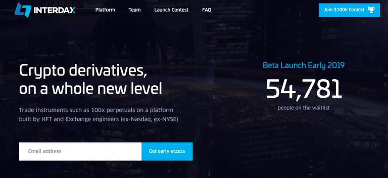 crypto-trading-platform-interdax
