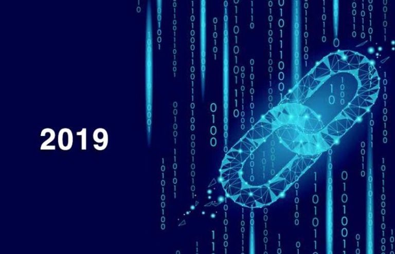 Israeli Developers Have High Hopes For Blockchain in 2019