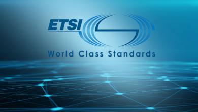 Photo of ETSI Is Planning To Roll Out A New Blockchain Group
