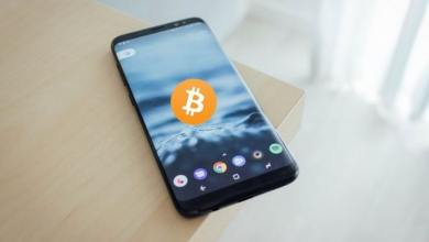 Photo of Samsung Added Bitcoin (BTC) Support To Its Blockchain Keystore
