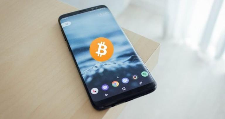 samsung-cryptocurrency-wallet