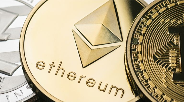 Market Price Prediction For Ethereum For The Upcoming Year 2019