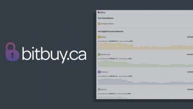 Photo of Bitbuy Removes Fee Barrier for Crypto Investors in Canada
