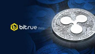 Photo of Bitrue Joins Binance In Making Ripple's XRP A Base Currency