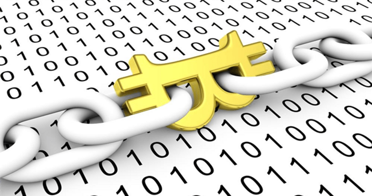 blockchain-bitcoin-crypto-suffocation