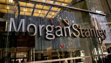 Photo of Finra hits Morgan Stanley With $10 Million Fine For Anti-Money-Laundering