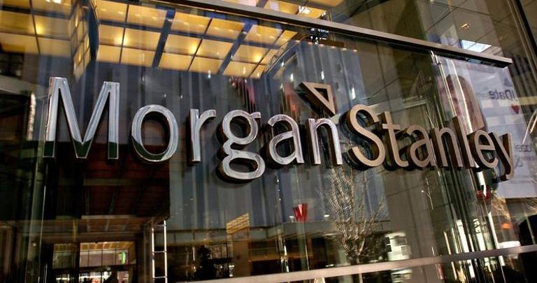 morgan-stanley-anti-money-laundering