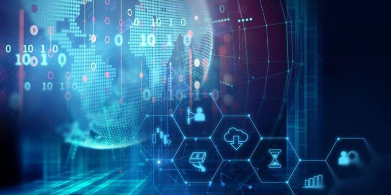 researchers-blockchain-promises