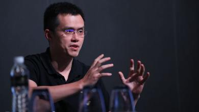 Photo of Binance CEO Year Review: BNB With Over 50 Use Cases