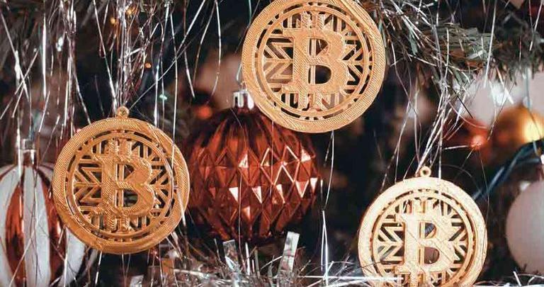 crypto-market-sink-christmas