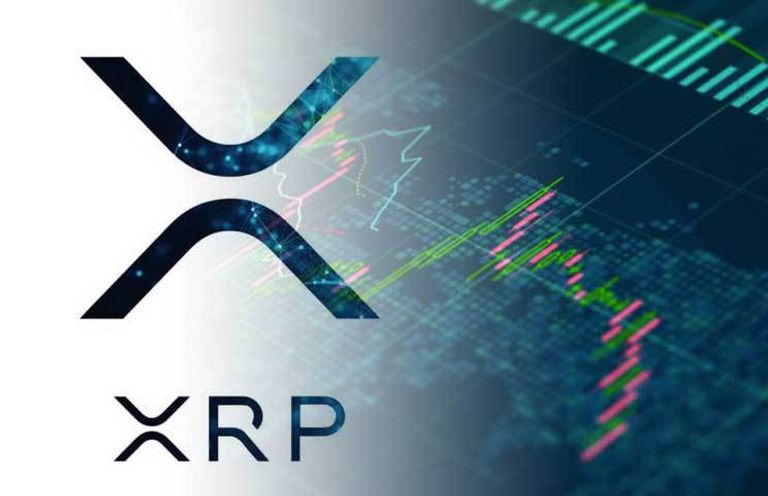 XRP Registered As The Base Pair On Crypto Exchange BTCEXA