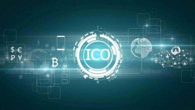 Photo of UAE To Gain Dominance With The Adoption Of ICO Regulations, Says Expert