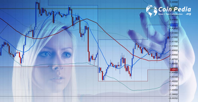 How To Use Cryptocurrency Market Breadth Indicators?