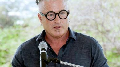 Photo of Calvin Ayre Sarcastically Criticized On Bitcoin Lightning Network Booms