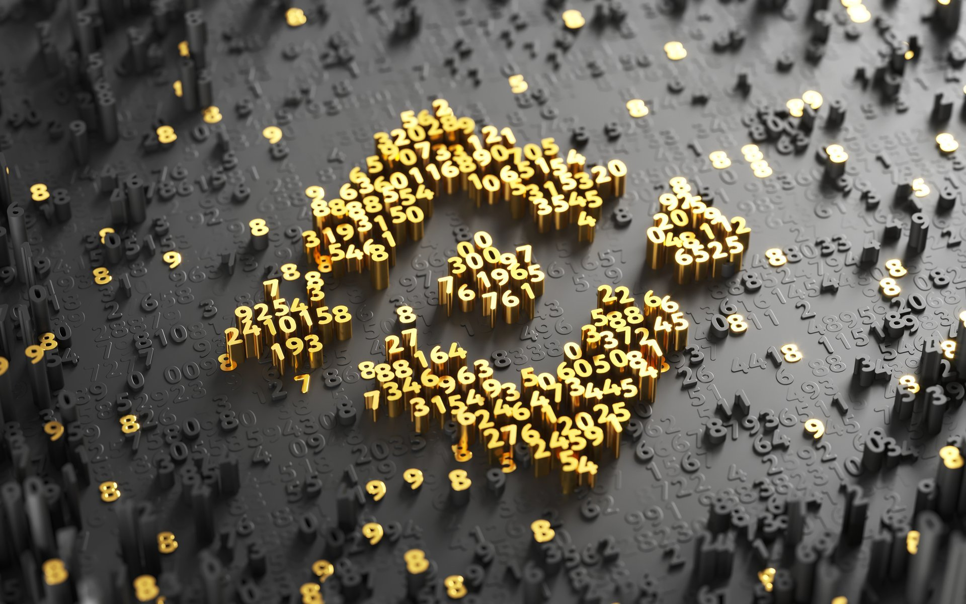 Binance Adds XRP As Base Currency And Tron To New ALTS Market
