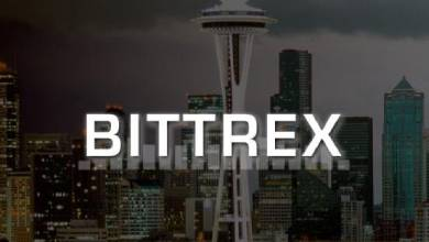 Photo of Bittrex To Launch A US Dollar(USD) Market For Bitcoin SV(BSV)