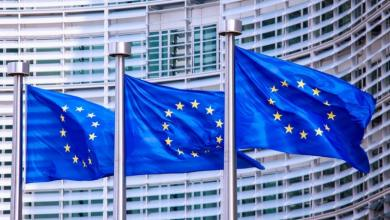 Photo of European Banks Clamour For Blockchain Tech Adoption