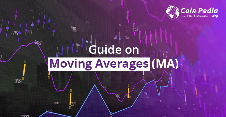An Exclusive Detailed Guide On Moving Averages Technical Analysis