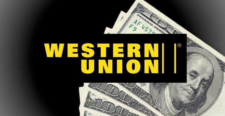 western-union-ponders-cryptocurrency