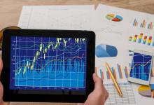Photo of Bitcoin Trading – What Are Its Advantages And Disadvantages?