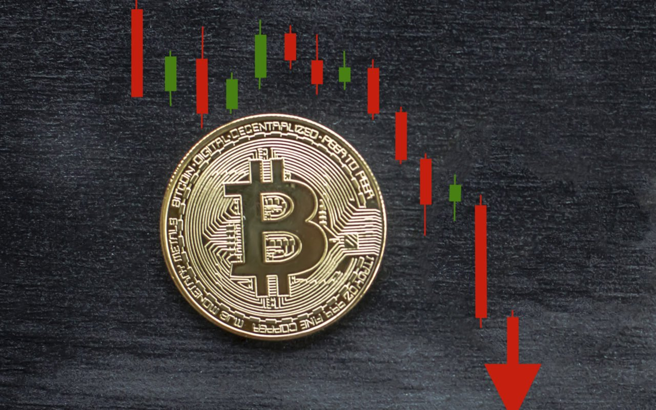 Bitcoin In 2019 Says CEO Of Quinone