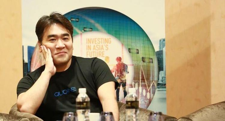 Bitcoin To Reach New Highs In 2019 Says CEO Of Quinone