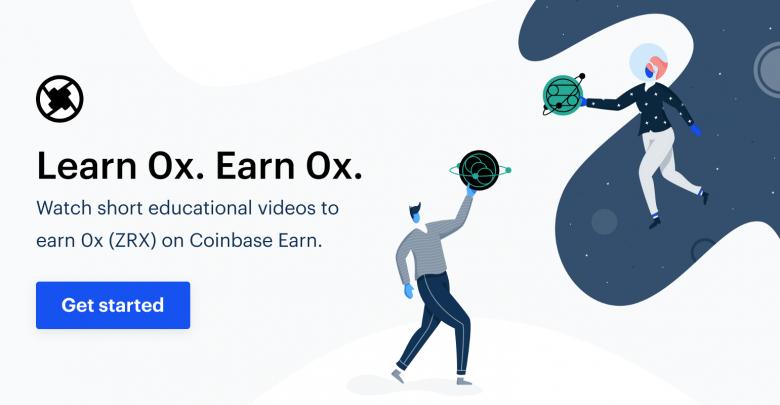 new-way-earn-crypto-coinbase-earn