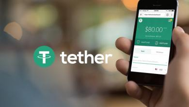Photo of According to Crypto-Mystery, Tether May Be Worth Billions