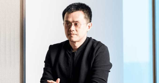 binance-ceo-interview