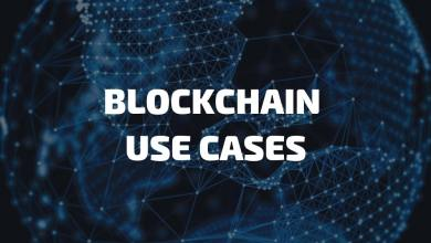 Photo of Real Use Cases Of Blockchain You Need To Know Today