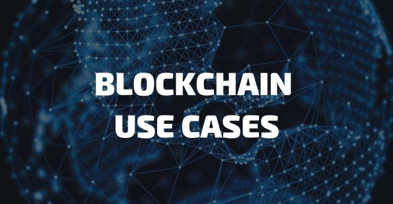 real-use-cases-of-blockchain