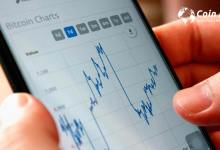 Photo of Staying Safe When Trading Cryptocurrencies: Why Online Broker Apps Are Superior