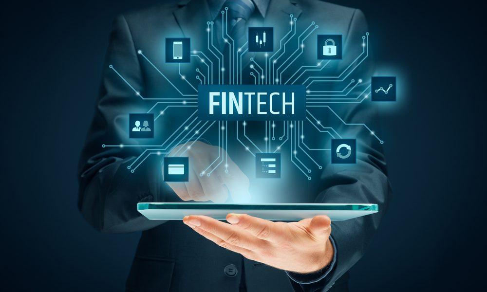 Fintech Investor, Matt Harris Is A Crypto Optimist But A Blockchain Pessimist