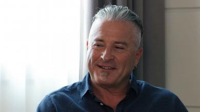 Photo of Bitcoin is Finished And Will Have No Value by 2019- Calvin Ayre