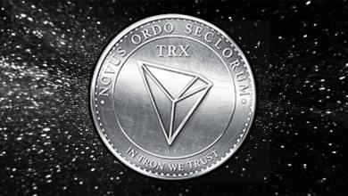 Photo of Justin Sun Tweets: Tron (TRX) Attains 100 Million Transactions and 39 Dapps