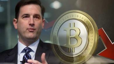 Photo of Bitcoin Price Could Still Reach 2017 Highs – BitPay Chief