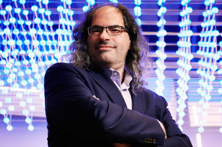 Crypto Adoption Shouldn't Overtake The Tech - David Schwartz