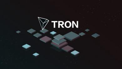 Photo of Tron Breaks Two Major Records in the Last 24 Hours