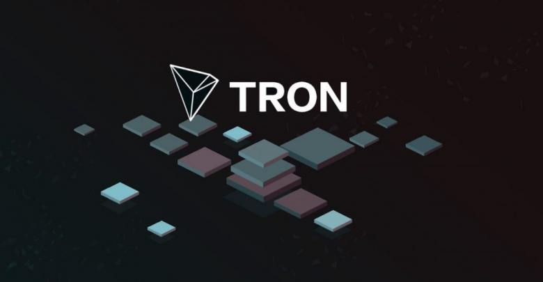 Cryptocurrency Tron Breaks Two Major Records in the Last 24 Hours