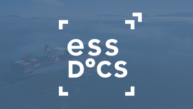 Photo of essDOCS Teams Up With Swisscom To Launch Blockchain Solutions