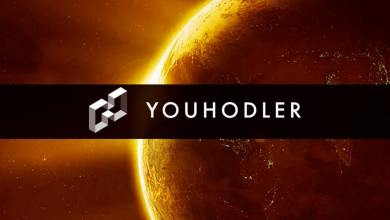 Photo of YouHodler Is Now A Top Crypto Lending Platform In The Market