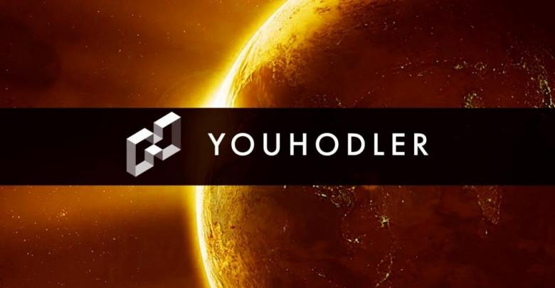 youhodler-top-crypto-lending-platform