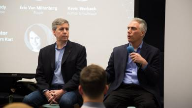Photo of Experts Advocate for More Regulation in Crypto at a Ripple Event